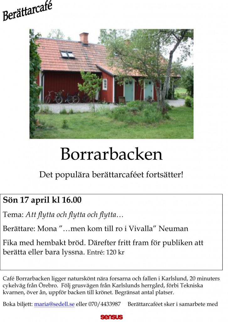 Microsoft Word - berättarcafe Borrarbacken 17 april 2016.docx